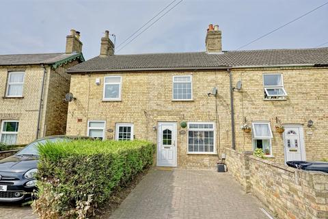2 bedroom cottage for sale - St. Neots Road, Sandy