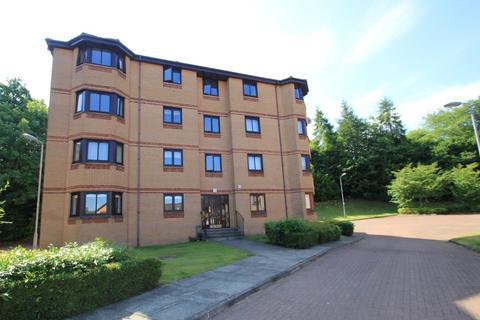 2 bedroom ground floor flat to rent - Peter D Stirling Road, Glasgow