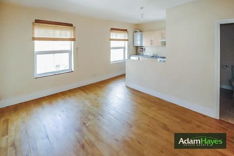 1 bedroom apartment to rent - Regents Park Road, Finchley Central, N3