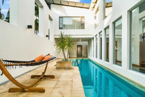 5 bedroom house  - 78 East Point Road, FANNIE BAY, NT 820