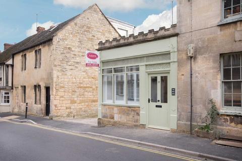 1 bedroom cottage for sale - Hailes Street, Winchcombe