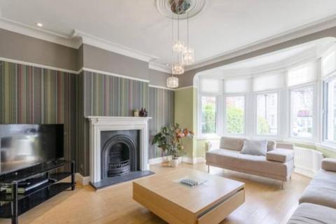 4 bedroom end of terrace house for sale - Glenwood Gardens, Gants hill