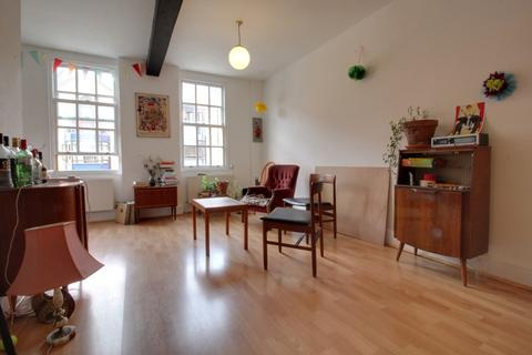 2 bedroom apartment to rent - 10 Caroline Street, Jewellery Quarter