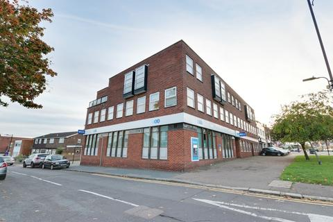 2 bedroom apartment for sale - London Road, Leigh-on-Sea