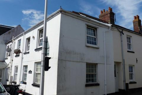 3 bedroom apartment for sale - Church Street, Kingsbridge