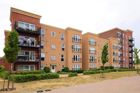 2 bedroom apartment for sale - Blake Avenue, Basildon, Essex