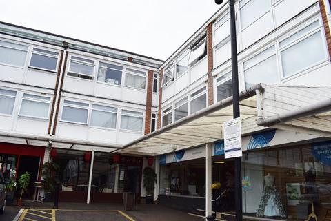 Studio for sale - Earlham Road, Norwich