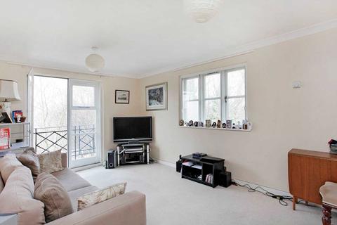 2 bedroom apartment for sale - Brompton Park Crescent, Fulham