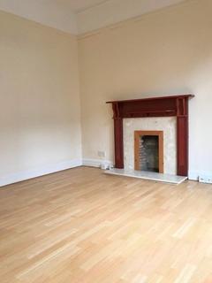 2 bedroom flat to rent - Ballantine Place, Perth