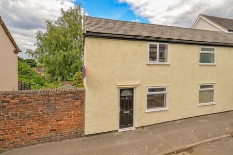 2 bedroom semi-detached house for sale - West Street, St Georges, TF2