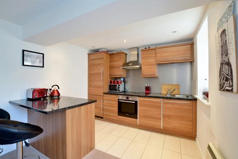 2 bedroom duplex to rent - Medway Wharf Road Tonbridge TN9