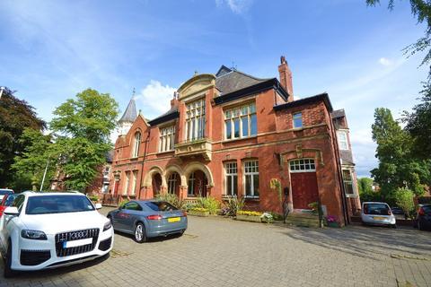 2 bedroom apartment to rent - The Reform Club, Heaton Moor Road, Heaton Moor