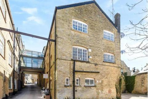 2 bedroom apartment to rent - West Street, Chipping Norton, OX7