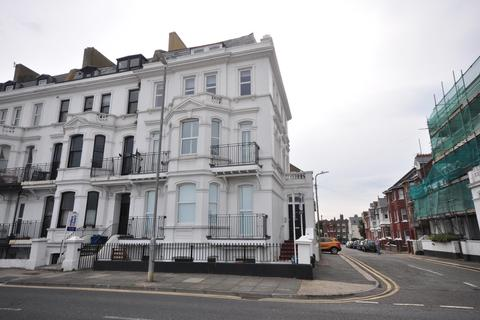 1 bedroom flat to rent - Prince Of Wales Terrace Deal CT14