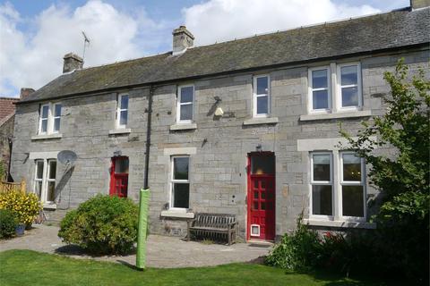 4 bedroom detached house for sale - 9 Victoria Avenue, Milnathort, Kinross-shire