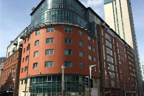 1 bedroom apartment to rent - The Orion Building, Birmingham, 1 Bedroom Apartment