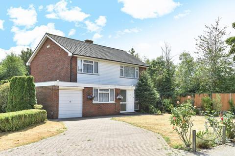 4 bedroom detached house for sale - Thornton Dene, Beckenham
