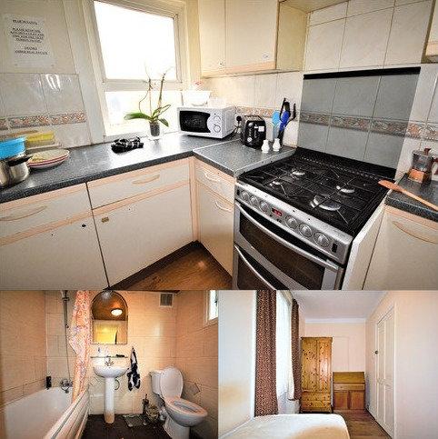 1 bedroom flat share to rent - Shepherds Bush, Shepherds Bush W12