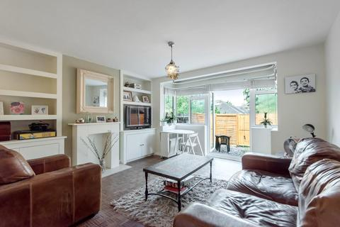 2 bedroom maisonette for sale - The Glade, Winchmore Hill
