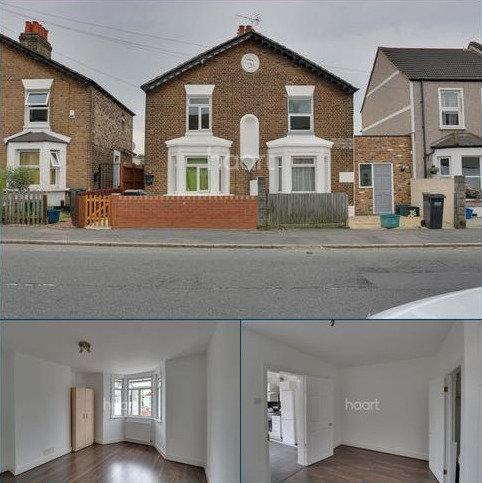 3 bedroom semi-detached house for sale - Northwood Road, Thornton Heath, CR7