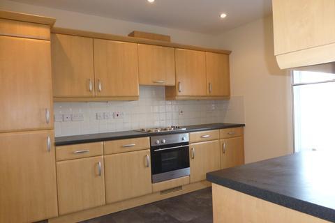 2 bedroom apartment to rent - Ashford Road Maidstone ME14