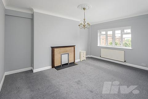 2 bedroom flat to rent - Regency Lodge, Adelaide Road, Swiss Cottage, NW3