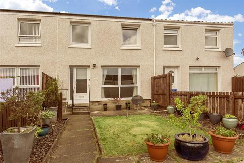 3 bedroom house for sale - Vancouver Avenue, Howden, Livingston