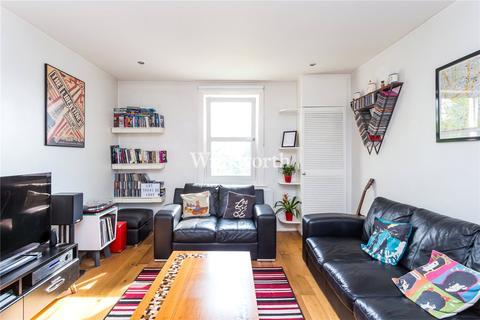 1 bedroom flat for sale - Wightman Road, Harringay, N4