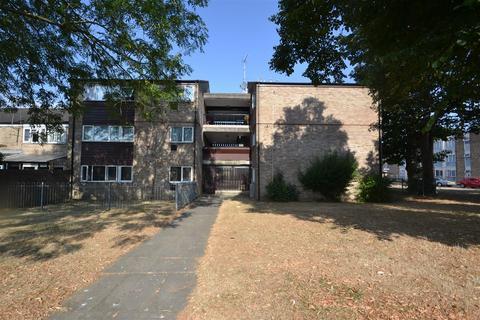 1 bedroom apartment for sale - Hatchett Road, Bedfont
