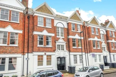 2 bedroom apartment to rent - Liberty Street, Oval, SW9