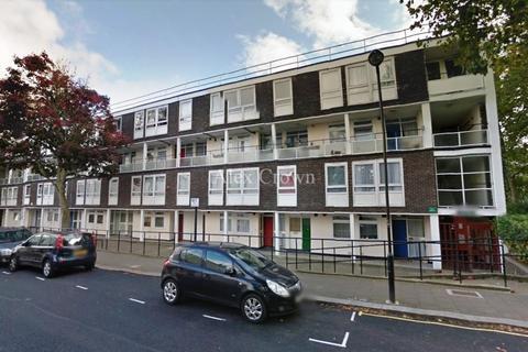 4 bedroom flat to rent - Lamble Street, Gospel Oak