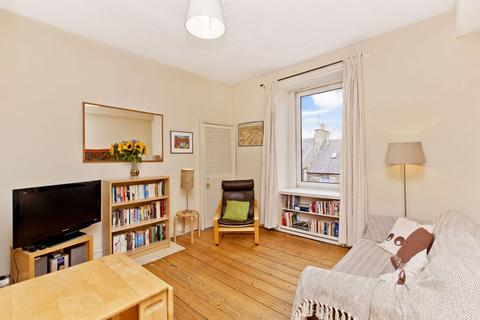 1 bedroom flat for sale - 4/10 Salmond Place, Abbeyhill, EH7 5ST