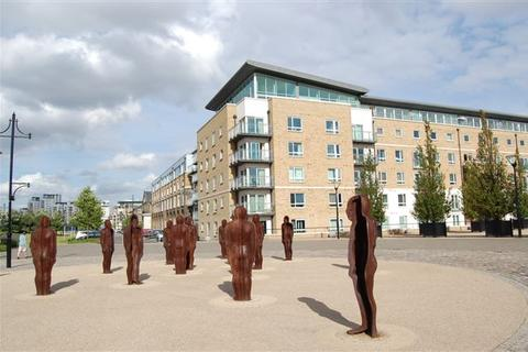 1 bedroom flat to rent - Building 45 , Royal Arsenal   SE18