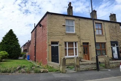3 bedroom end of terrace house to rent - Buckstones Road, Shaw, Oldham, OL2