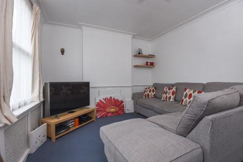 2 bedroom flat for sale - Littlewood London SE13