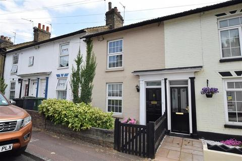 2 bedroom terraced house for sale - Brewer Street, Maidstone, Kent