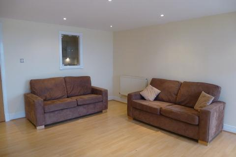 1 bedroom apartment to rent - Barrier Point, London, E16
