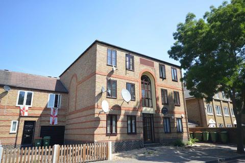 1 bedroom apartment to rent - Nightingale Way, Beckon