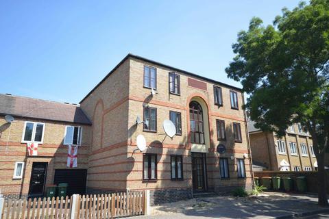 1 bedroom flat for sale - Nightingale Way, Beckton