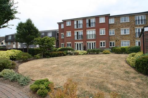 1 bedroom flat for sale - Hadleigh SS7