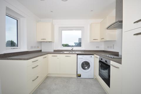 1 bedroom apartment to rent - Wallis Avenue Park Wood ME15