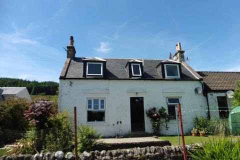 4 bedroom farm house for sale - Ardnadam Farm Ardnadam Road, Sandbank, PA23 8PN