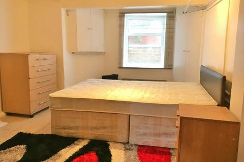 1 bedroom flat to rent - Thistlewaite Road, Clapton, Hackney, London E5
