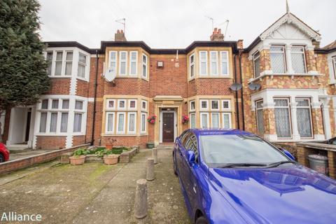 1 bedroom flat for sale - Kensington Gardens, Ilford, IG1