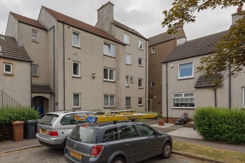 1 bedroom ground floor flat for sale - 327/1 South Gyle Road, Edinburgh, EH12 9EE