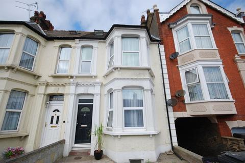 5 bedroom terraced house for sale - Ramsgate Road, Margate