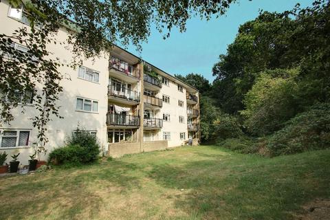 1 bedroom flat for sale - Ladyshot, Harlow