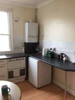 1 bedroom flat share to rent - Dumont Road, Stoke Newington, Hackney, London N16