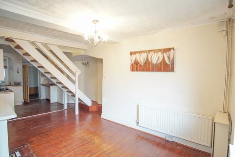 2 bedroom terraced house to rent - Colton Road, Whitkirk