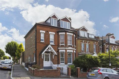 2 bedroom flat for sale - Albany Road, LONDON
